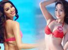 Tin tức giải trí - Trước Đỗ Mỹ Linh, Hoa hậu nào bị tố chỉnh sửa nhan sắc?