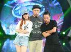 Tin tức giải trí - Vietnam Idol 2016: Hoàng Quyên và Đinh Hương làm khách mời