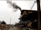Tin trong nước - Công bố báo cáo môi trường quốc gia: Quản lý yếu kém, ô nhiễm gia tăng