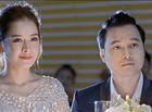 Tin tức giải trí - Chi Pu thừa thắng xông lên khi tung ra webseries đầu tiên tại Việt Nam