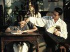 Giải trí - Phim Việt tham dự giải Oscar: Thi... cho vui đến bao giờ?