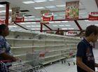 """Thị trường - Trung Quốc """"thắt chặt hầu bao"""" với Venezuela"""