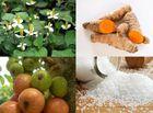 Sức khoẻ - Làm đẹp - Những loại thuốc chữa bệnh trĩ hiệu quả ngay trong bếp nhà bạn