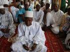 Gia đình - Tình yêu - Cuộc sống của người đàn ông 92 tuổi có 97 vợ, 185 con