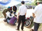 Tin trong nước - Điều tra vụ nữ tình nguyện viên tử vong vì tai nạn giao thông ở Quảng Bình