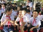 Giáo dục - Toán tiểu học ở Việt Nam chưa hề có dạng câu hỏi mở