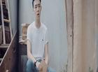 """Tin tức giải trí - """"Hot boy idol"""" Nguyễn Duy """"hẹn hò"""" cùng Tăng Nhật Tuệ trong sản phẩm mới"""