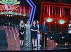 Tin tức giải trí - Lê Trang, Mia dừng bước tại Người nghệ sĩ đa tài