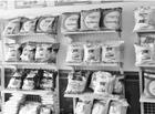 """Thị trường - Gạo Việt """"khoác áo"""" gạo nước ngoài: Thủ thuật """"đánh lận con đen"""""""