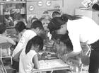 Chuyện học đường - Học sinh bị đuối nước, nhà trường bất ngờ trả lại tiền bảo hiểm cho phụ huynh