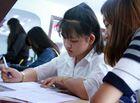 Tuyển sinh - Du học - Bộ LĐ-TB-XH dự kiến tuyển sinh trung cấp, cao đẳng quanh năm