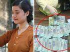 Gia đình - Tình yêu - Cái kết của chàng trai từ chối 10 tỷ và con gái sếp để cưới cô bán trà đá