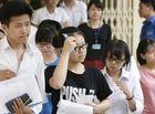 Giáo dục - Bỏ điểm sàn đại học: Các trường phải công khai tiêu chí tuyển sinh