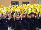 Giáo dục - Lịch nghỉ Tết Nguyên đán chính thức của học sinh Hà Nội
