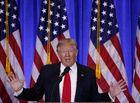Tin thế giới - Donald Trump: Anh rời EU là một điều tuyệt vời
