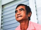 An ninh - Hình sự - Ông Huỳnh Văn Nén được bồi thường hơn 10 tỷ đồng