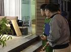 An ninh - Hình sự - Thông tin mới vụ nghi nổ súng trước quán cà phê ở Hà Nội