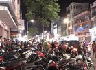 An ninh - Hình sự - Đà Nẵng: Một nam sinh bị đâm chết oan