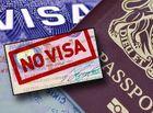 Tin thế giới - Đại sứ quán Mỹ bác tin miễn visa cho công dân Việt Nam