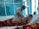 Tin trong nước - Vụ ngộ độc rượu ở Lai Châu: Lời cảnh tỉnh từ lạm dụng rượu bia