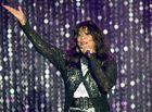 """Chuyện làng sao - Nữ ca sĩ của bản hit """"We Are Family"""" Joni Sledge qua đời ở tuổi 60"""