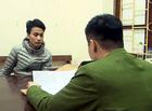 An ninh - Hình sự - Bắt thanh niên lừa bán 2 thiếu nữ sang Trung Quốc giá 100 triệu đồng