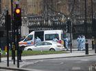 Tin thế giới - Anh xác định danh tính kẻ tấn công khủng bố London