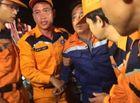 Tin trong nước - Vụ chìm tàu Hải Thành 26 khiến 9 người mất tích: Đã xác định tàu gây tai nạn
