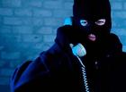 An ninh - Hình sự - Hà Nội: Cụ bà 74 tuổi trình báo bị lừa 1 tỉ đồng sau cuộc điện thoại