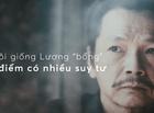 """Chuyện làng sao - Nỗi đau quá lớn của """"gã giang hồ Lương Bổng"""": Bom rơi giữa sân nhà, cướp đi mạng sống của mẹ, chị gái"""
