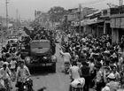 Tin trong nước - Chiến thắng vĩ đại Mùa Xuân 1975 Giải phóng miền Nam, thống nhất Tổ quốc