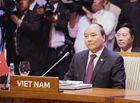 Tin trong nước - Thủ tướng chia sẻ quan ngại về chuyển biến tình hình quốc tế và khu vực