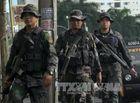 Tin thế giới - Tổng thống Philippines tuyên bố thiết quân luật  ở Mindanao
