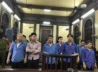 """An ninh - Hình sự - Trùm cờ bạc khu Sở Thùng Kiệt """"cu đĩ"""" lãnh 5 năm 6 tháng tù"""
