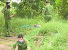 An ninh - Hình sự - Điều tra vụ phát hiện thi thể đang phân hủy trôi trên sông
