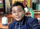 """An ninh - Hình sự - Truy tố """"thiếu gia"""" lái BMW đạp chết người giữa trung tâm Sài Gòn"""
