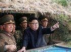 Tin thế giới - Triều Tiên tiếp tục phóng tên lửa đạn đạo