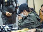 Tin thế giới - Thái Lan 'dậy sống' vì bê bối phụ nữ trở thành 'tráng miệng' thết đãi quan chức