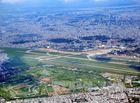 Tin trong nước - Đề nghị kiểm tra nhiều công trình xây dựng bất hợp pháp trong sân bay Tân Sơn Nhất