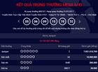 Tin trong nước - Kết quả xổ số điện toán Vietlott ngày 21/7: Lại thêm 2 người trúng giải Jackpot