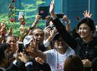 Tin thế giới - Cựu Thủ tướng Thái Lan Yingluck Shinawatra đối diện án tù 10 năm trong phiên điều trần cuối cùng