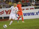 Bóng đá - U22 Việt Nam đã giành vé dự VCK U23 châu Á