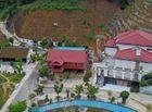 Tin trong nước - Giám đốc Sở TN-MT Yên Bái kê khai tài sản không trung thực