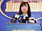 Tin thế giới - Việt Nam luôn coi trọng quan hệ đối tác chiến lược với Đức sau cáo buộc về vụ Trịnh Xuân Thanh