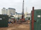 Tin trong nước - Phó thủ tướng yêu cầu Hà Nội hủy bỏ quyết định thu hồi đất ở Mễ Trì