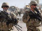 Tin thế giới - Lý do Mỹ không rút quân khỏi Afghanistan sau 16 năm