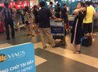Tin trong nước - Giá vé máy bay tăng sau khi điều chỉnh giá dịch vụ hàng không?