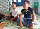 Tin trong nước - Hơn 1.200 học sinh Quảng Nam bơ vơ vì phân luồng đột ngột