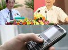 Sự kiện & Luật sư - Vụ nhắn tin đe dọa Chủ tịch Đà Nẵng: Khi nào bị truy cứu tội Khủng bố?