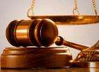 Tin trong nước - Kỷ luật Phó trưởng phòng Cảnh sát hình sự Công an tỉnh Tiền Giang